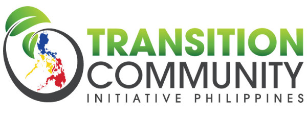 Transition Community Initiative Philippines